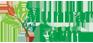 Munnar Farm Spices